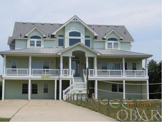 Foreclosures - Search Outer Banks foreclosures